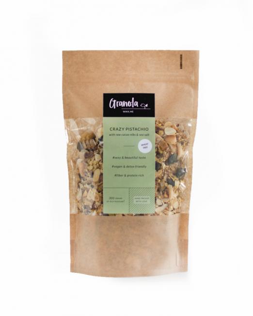 crazy-pistachio-granola-paczka
