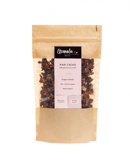 Granola-Raw-Cacao-front