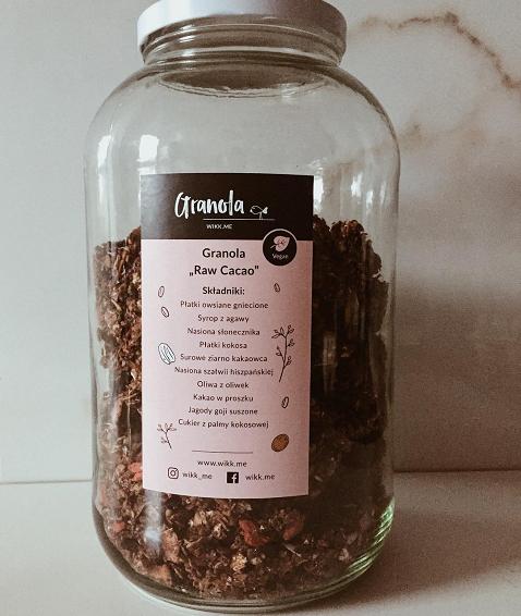 granola-na-wage-kakaowa-raw-cacao