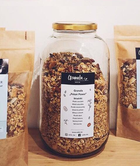 granola-na-wage-orzechowa-pekan-power