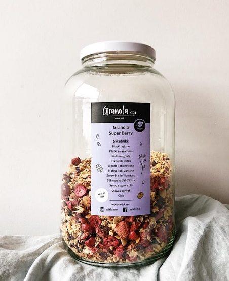 granola-na-wage-wikk-me-super-berry-owoce-lesne
