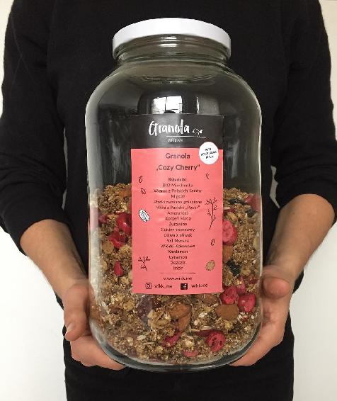 granola-na-wage-wisniowa-cozy-cherry