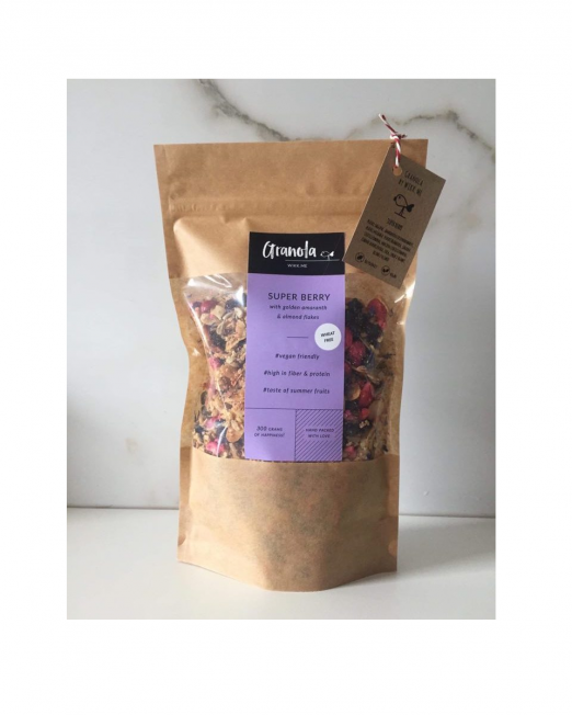 granola-super-berry