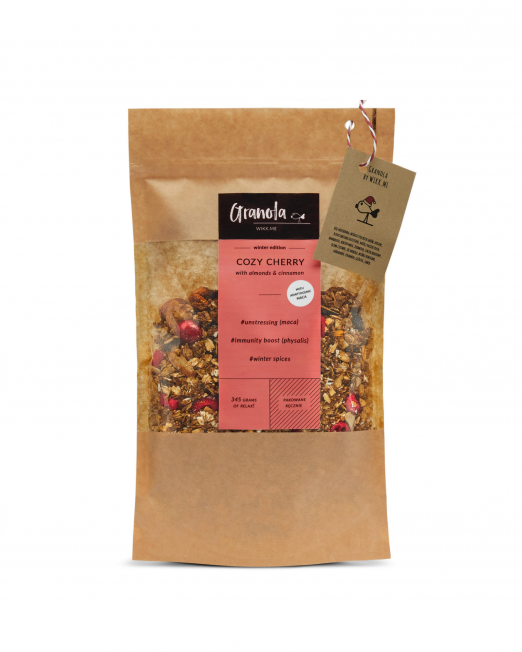 granola-wikk-me-cozy-cherry-L