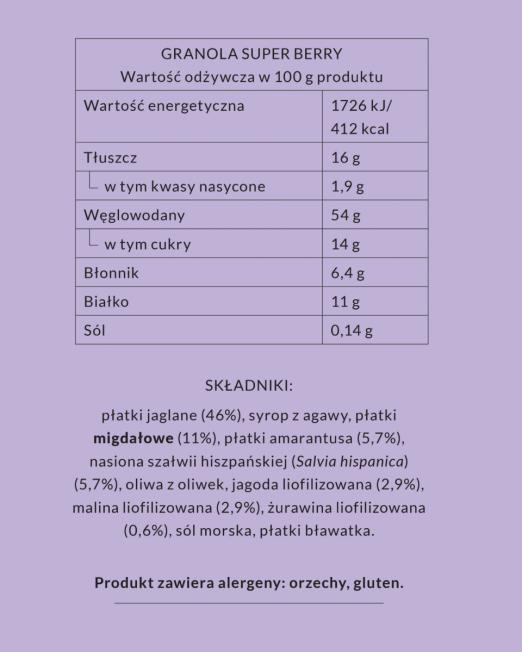super-berry-tabelka