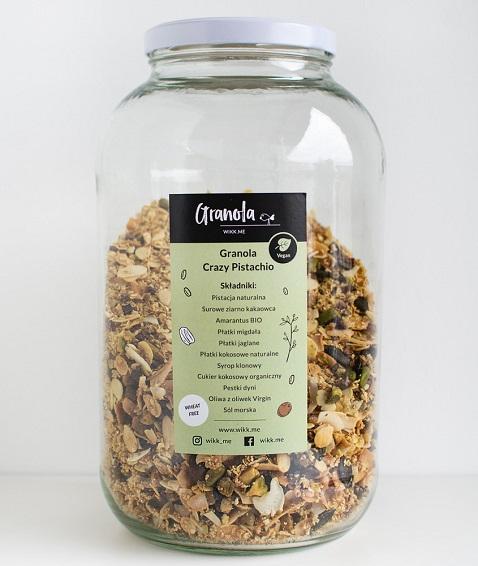 crazy-pistachio-granola-pistacjowa-na-wage