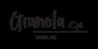 Granola Wikk.me | Czerp radość z paczki!